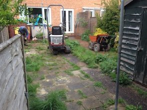 Before+garden+renovation+in+Exeter+-+17+06+2015
