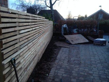 New+cedar+fence+exeter+-+03+03+2015