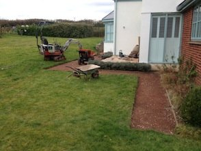Preparing+the+ground+for+paving+exeter+-+25+03+2015